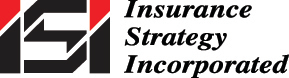 Insurance Strategy, Incorporated