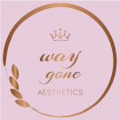 Way Gone Aesthetics - Honolulu, HI - Other Medical Practices
