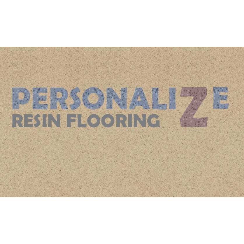 Personalize Resin Flooring - Alfreton, Derbyshire DE55 4BW - 01773 604112 | ShowMeLocal.com