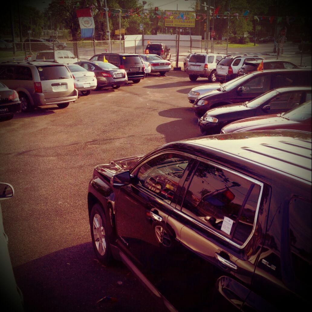 Car Buying On Sunday Pennsylvania