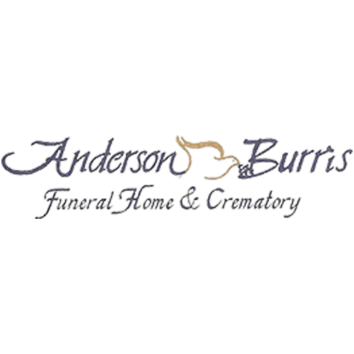 Anderson-Burris Funeral Home & Crematory - Enid, OK - Funeral Homes & Services