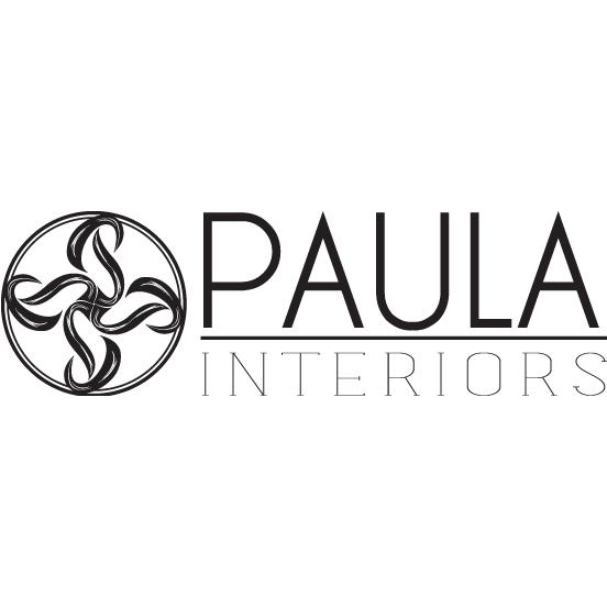 Paula Interiors - Chicago, IL - Interior Decorators & Designers