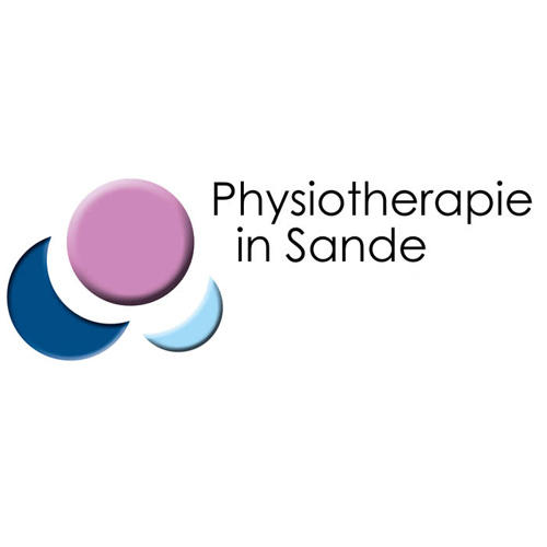 Bild zu Physiotherapie in Sande in Paderborn