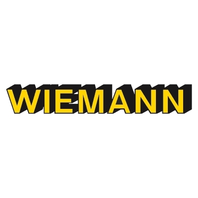 Bild zu Hubert Wiemann GmbH & Co Autokrane KG in Dortmund