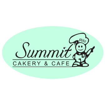 Summit Cakery & Cafe