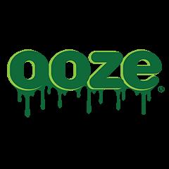 Ooze Inc.