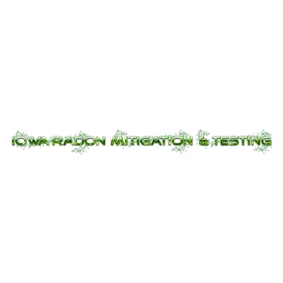 Iowa Radon Mitigation & Testing Systems Llc