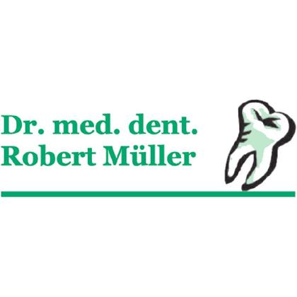 Bild zu Zahnarztpraxis Dr. med. dent. Robert Müller in Grevenbroich
