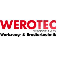 Bild zu Werotec-Nabburg GmbH &Co. KG in Nabburg