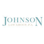 Johnson Law Group, P.A.