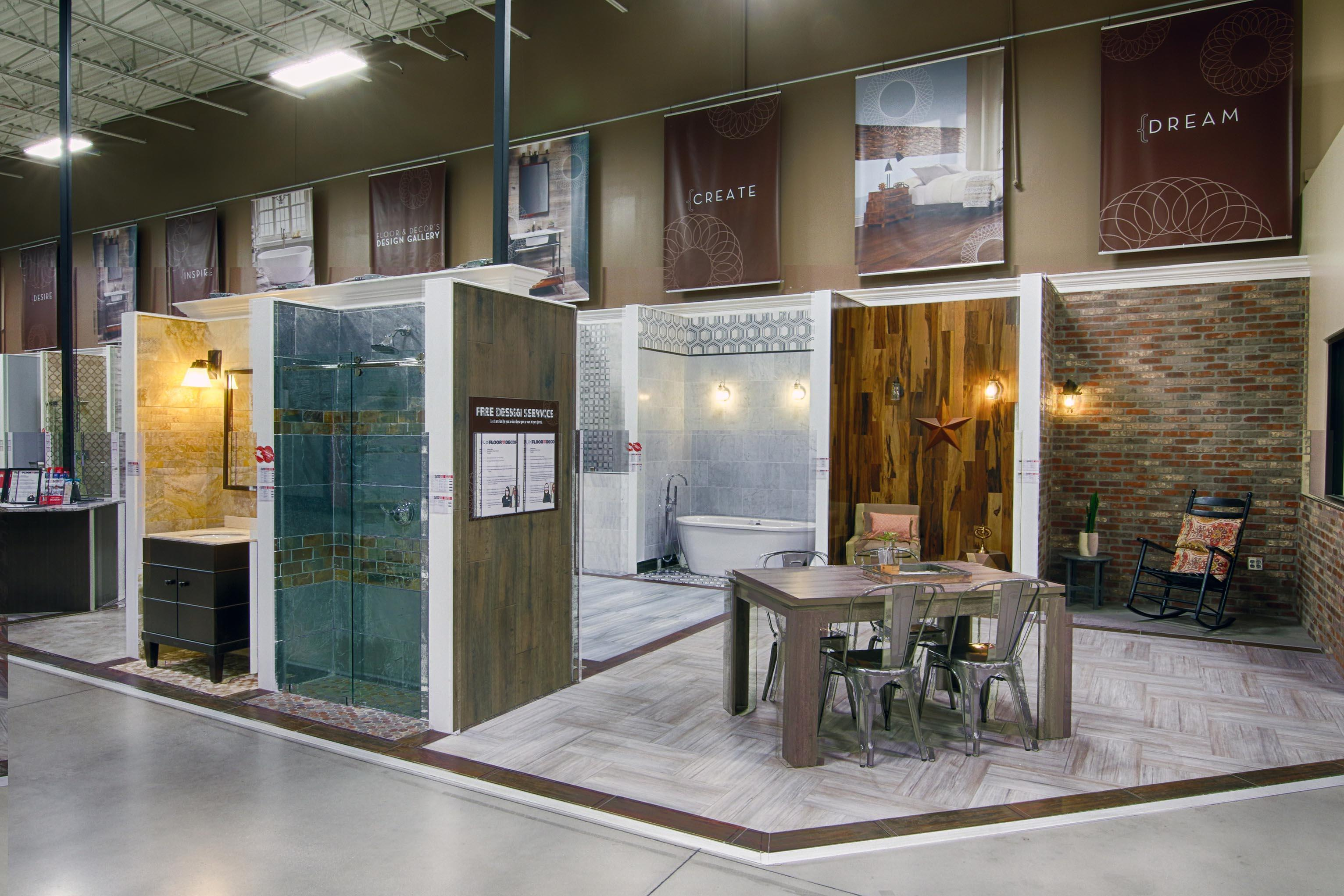 Home Decor Stores San Antonio Tx Floor Amp Decor In San Antonio Tx 78216 Chamberofcommerce Com
