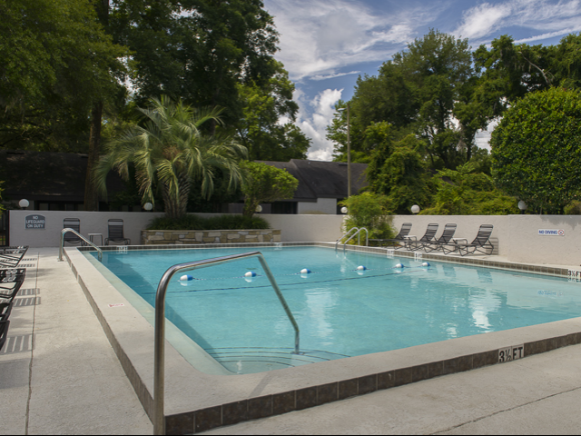 Villas For Rent In Gainesville Florida