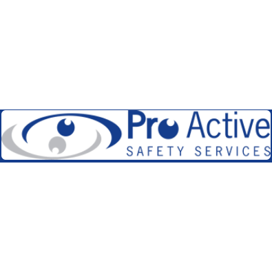 Proactive Safety Services Ltd
