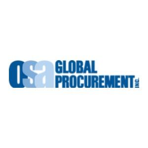 OSA Global Procurement, Inc