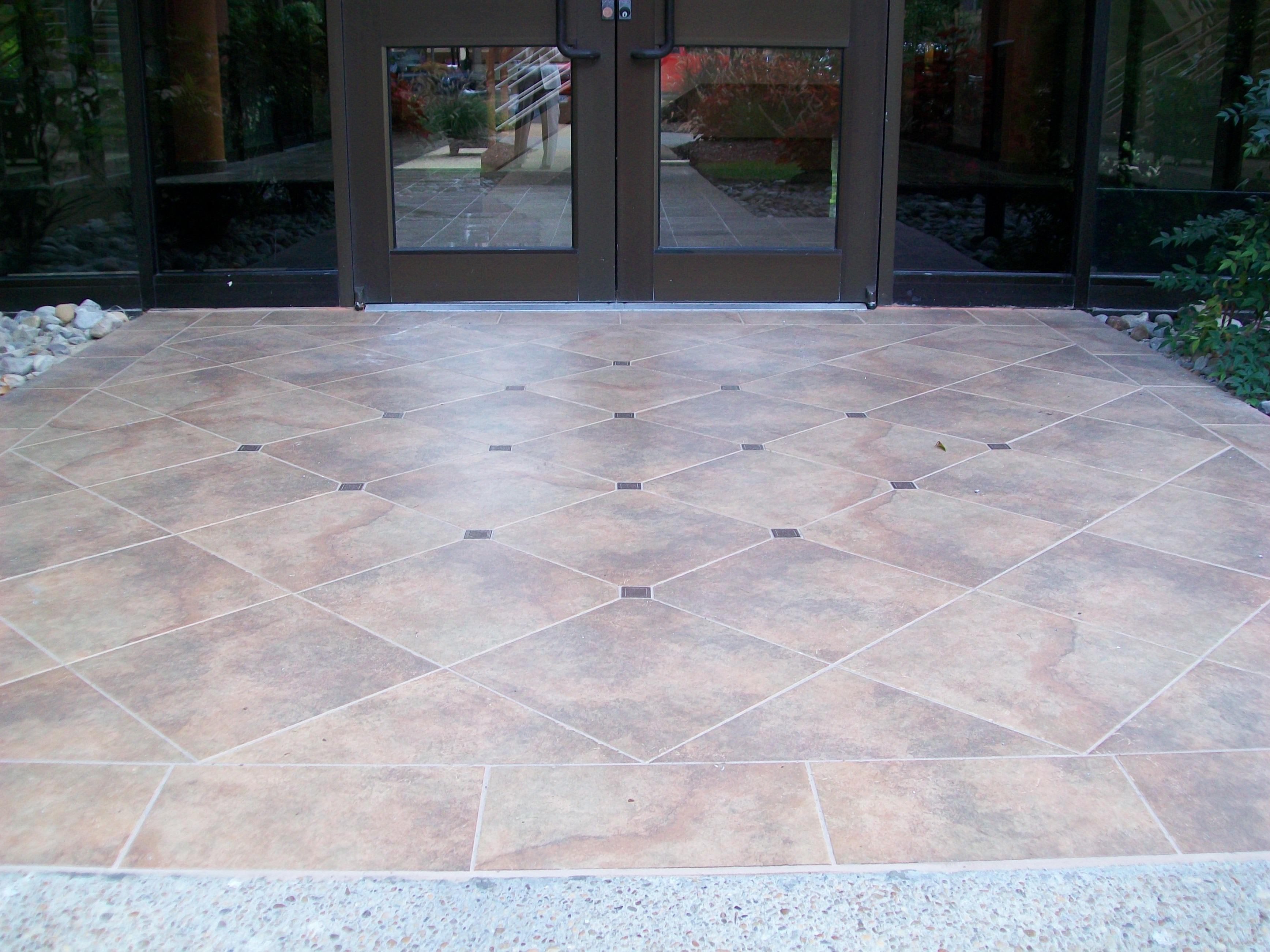 Haywood Floor Covering Inc. - ad image
