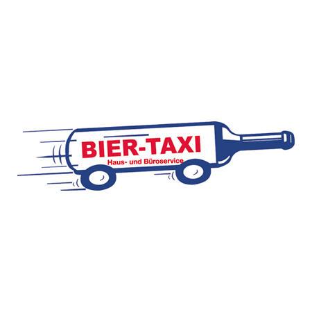 Bild zu Biertaxi Düsseldorf GmbH & Co. KG in Düsseldorf