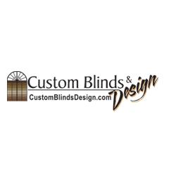 Custom Blinds & Design - Omaha, NE - Interior Decorators & Designers