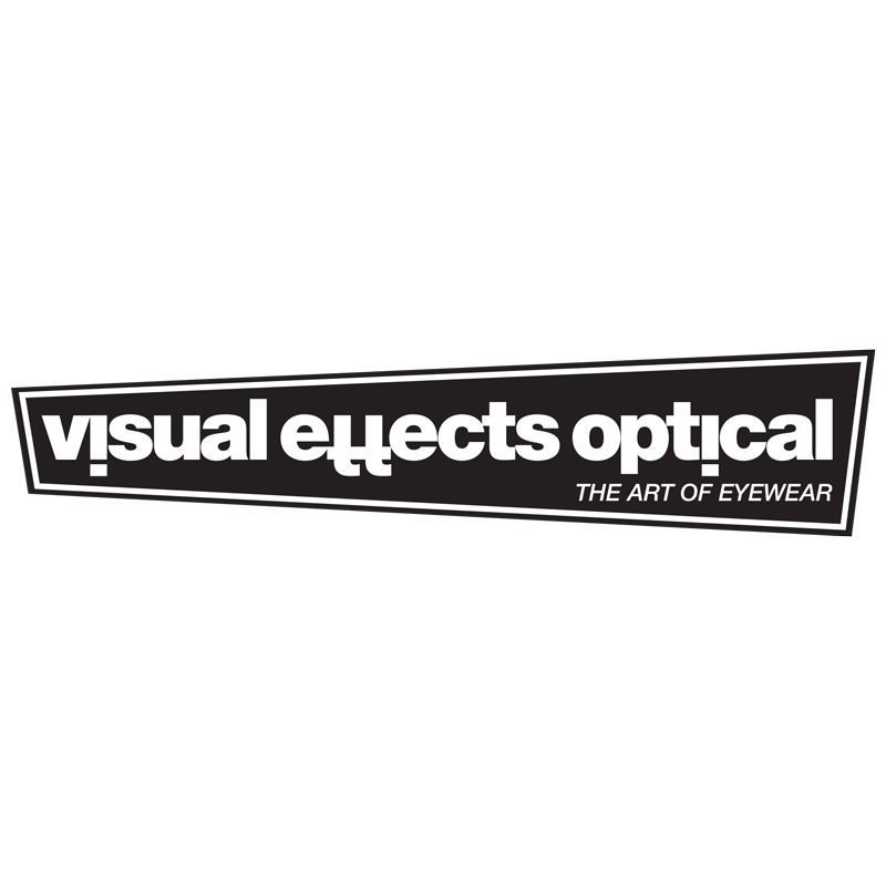 Visual Effects Optical - Chicago, IL - Optometrists