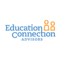 Education Connection Advisors