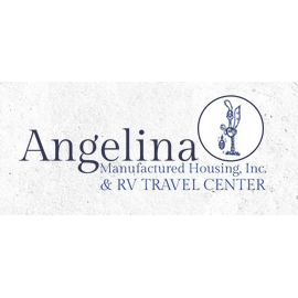 Angelina Manufactured Housing, Inc. & RV Travel Center