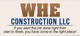 WHE Construction