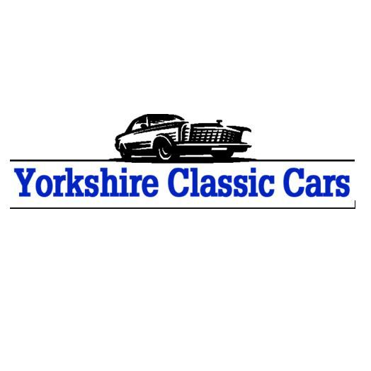 Yorkshire Classic Cars