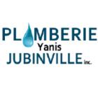 Plomberie Yanis Jubinville Inc.