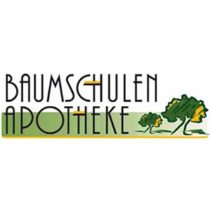 Bild zu Baumschulen Apotheke in Halstenbek in Holstein