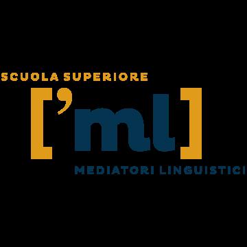 SSML Scuola Superiore per Mediatori Linguistici