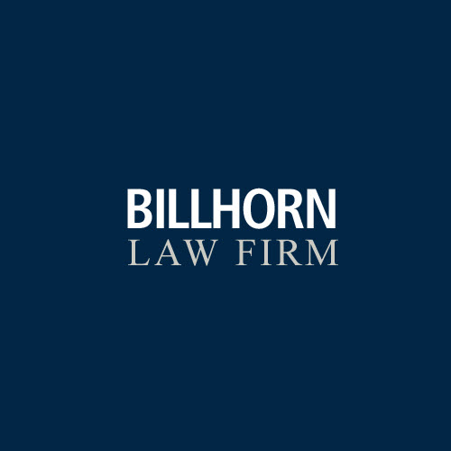 photo of Billhorn Law Firm