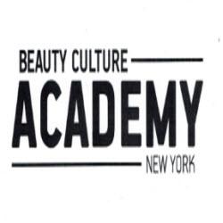 Beauty Culture Academy