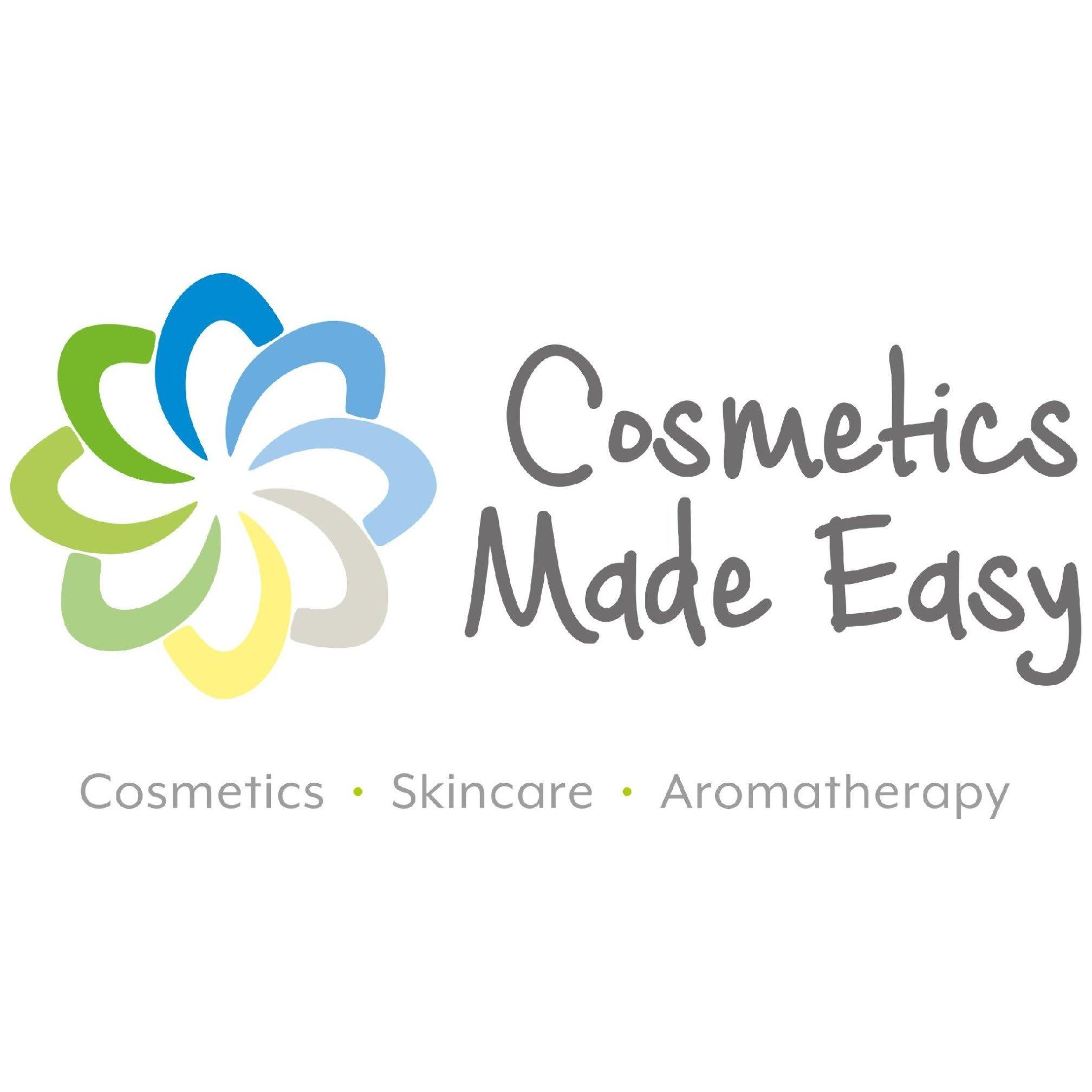 Cosmetics Made Easy - Cardiff, South Glamorgan CF11 9NJ - 02920 140130 | ShowMeLocal.com
