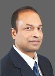 Hasan Zaman: Allstate Insurance