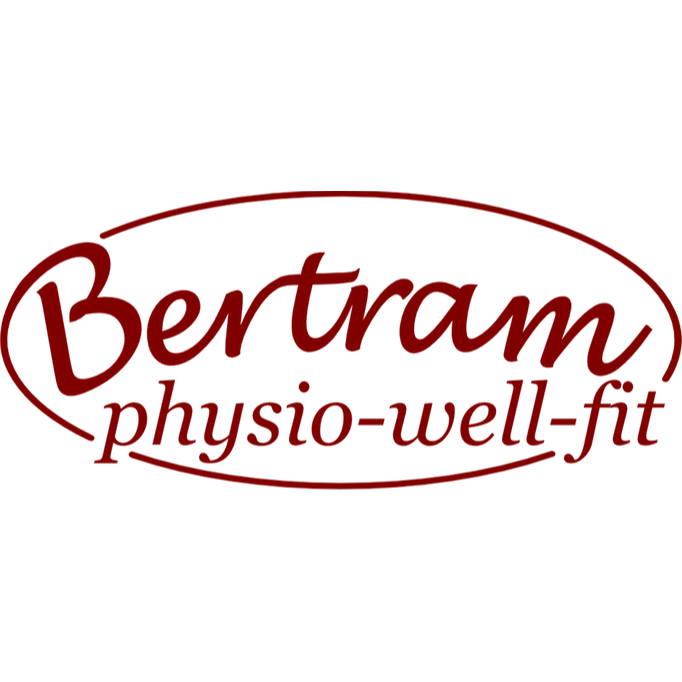 Bild zu Physiotherapie Praxis Rainer Bertram physio-well-fit in Rüsselsheim