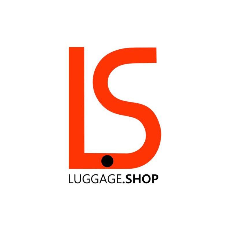 Luggage.Shop - London, London W1W 7GB - 020 7477 2172 | ShowMeLocal.com