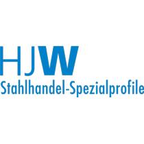 Bild zu HJW Stahlhandel-Spezialprofile GmbH in Murr