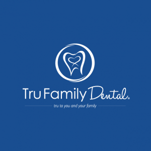 Tru Family Dental Naperville - Naperville, IL 60565 - (630)357-9393 | ShowMeLocal.com