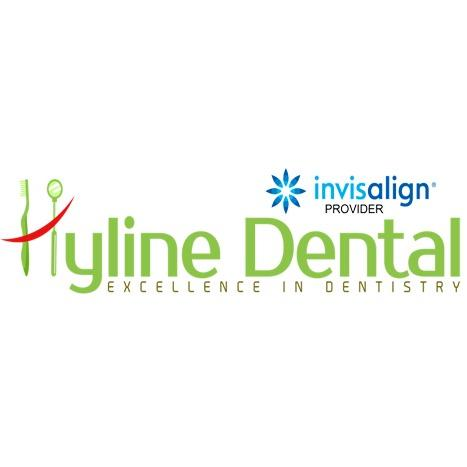 Hyline Dental