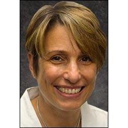 Lauren S Zaretsky MD FACS