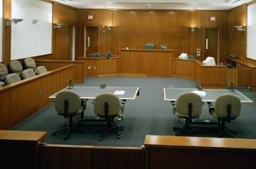 Dale Sands Law Office Mission (604)820-4056