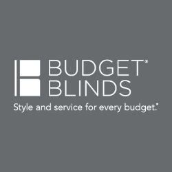 Budget Blinds of Cowichan Valley and Nanaimo