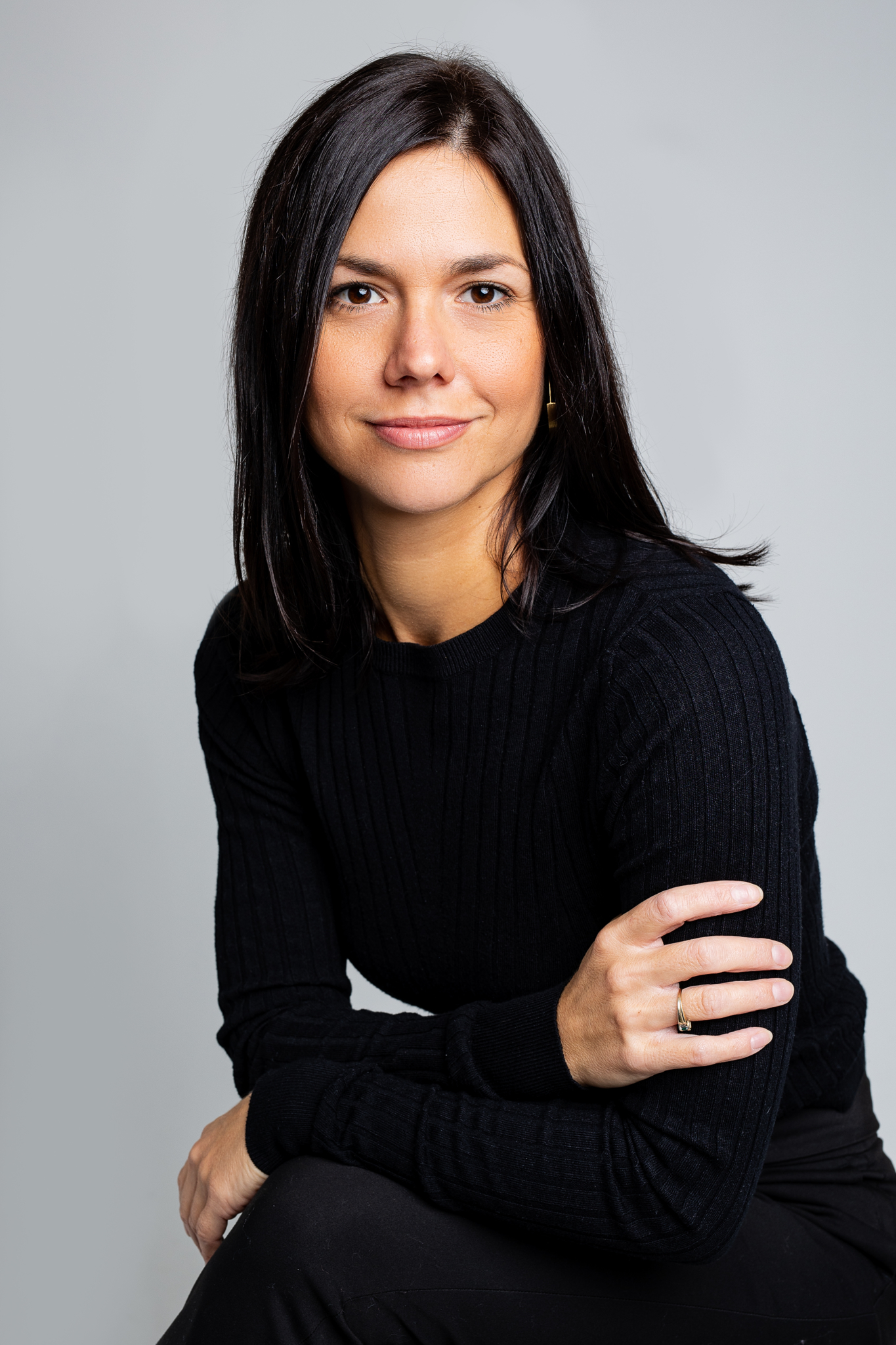 Annie Descoteaux Courtier Immobilier Résidentiel