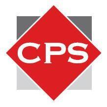 Capel Plant Holdings Ltd - Colchester, Essex CO4 9QR - 01206 844004 | ShowMeLocal.com