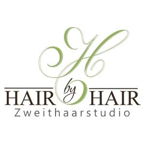 Bild zu Hair by Hair Zweithaarstudio in Essen