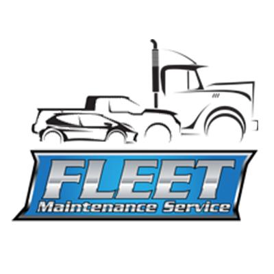 Fleet Maintenance Service