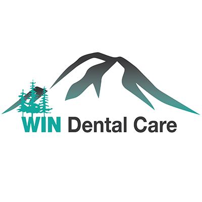 WIN Dental Care: Dr. James Nguyen