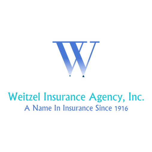 Weitzel Insurance Agency - Camp Hill, PA - Insurance Agents