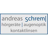 Andreas Schreml GmbH
