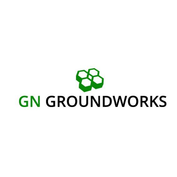 GN Groundworks - Bordon, Hampshire GU35 0HQ - 01420 475912 | ShowMeLocal.com