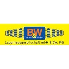 Bild zu Bartsch & Weickert Lagerhausgesellschaft mbH & Co. KG in Düsseldorf